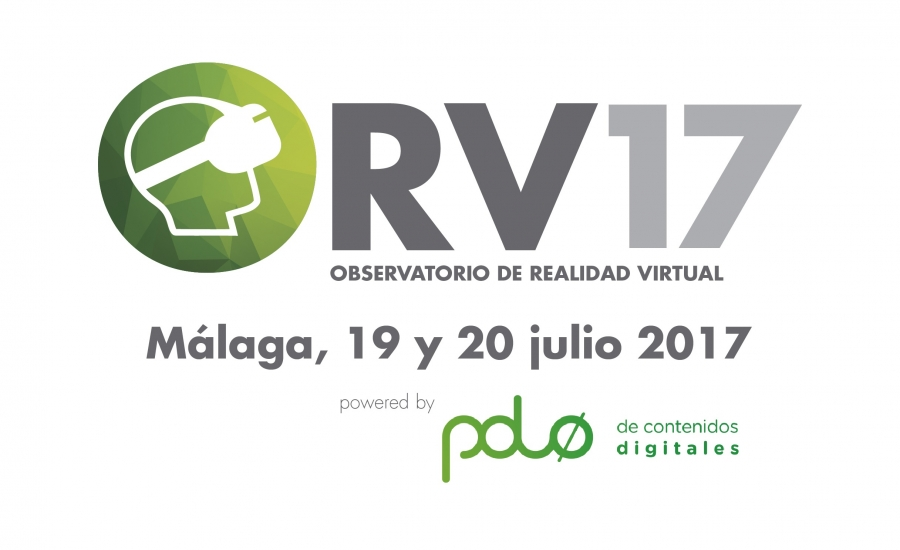 El ObseRVatorio VR/AR