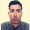 Jose Manuel Cano