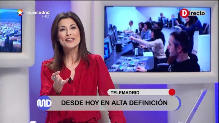 Madrid Directo